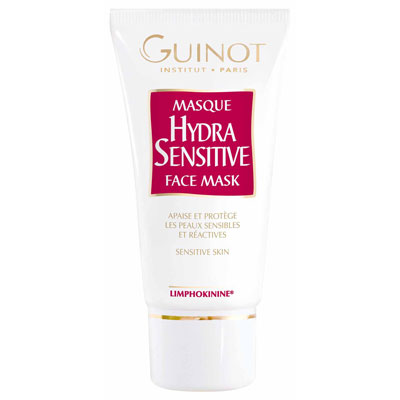 Masque Hydra Sensitive  50ml
