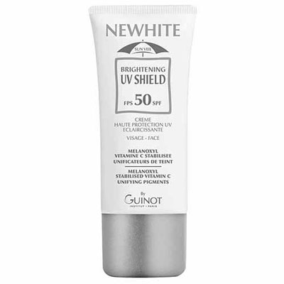 NEWHITE UV SPF 50  30ml